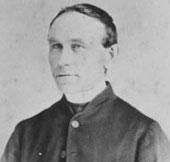 1868-image-2