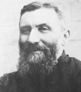 1868-image-3