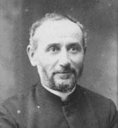 1868-image-4