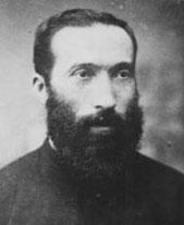 1868-image-5