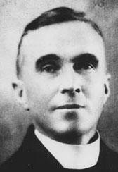 1920-image-1